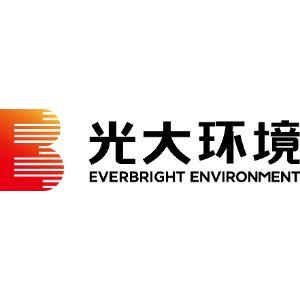 光大城乡再生能源(萧县)有限公司