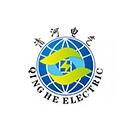 济南清河电气有限公司