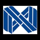 艾特克控股集团股份有限公司