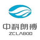 https://static.bjx.com.cn/EnterpriseNew/CompanyLogo/50208/2020071915042582_436540.png