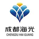 https://static.bjx.com.cn/EnterpriseNew/CompanyLogo/50350/2020071517320436_179375.png