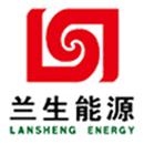 山东兰生能源有限公司