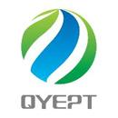 北京琪�h环保科技股份有限公司
