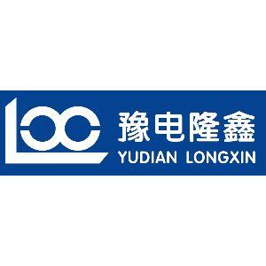 河南隆鑫电力设备有限公司