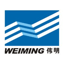 https://static.bjx.com.cn/EnterpriseNew/CompanyLogo/50533/2020071610025563_24004.png