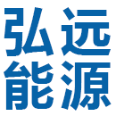 https://static.bjx.com.cn/EnterpriseNew/CompanyLogo/50680/2020071616400779_915473.png