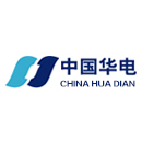中国华电电站装备工程集团南京输变电成套设备有限公司