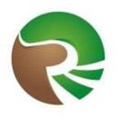山东冽泉环保工程咨询有限公司