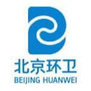 北京环卫集团房山有限公司