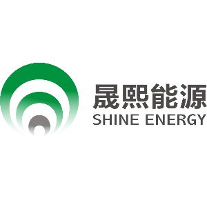 江苏晟熙能源科技亚博体育app下载安卓版