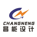 https://static.bjx.com.cn/EnterpriseNew/CompanyLogo/51117/2019032709010467_386698.jpg