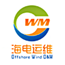 https://static.bjx.com.cn/EnterpriseNew/CompanyLogo/51449/2020071415420702_478525.png