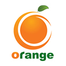 江苏橙果能源环保有限公司