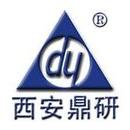 西安鼎研科技股份有限公司