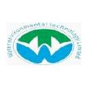 广东沃特环保科技有限公司