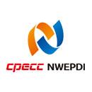 西北电力工程监理有限公司