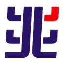 广州市兆能有限公司