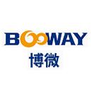https://static.bjx.com.cn/EnterpriseNew/CompanyLogo/52023/2019032810084919_737629.jpg