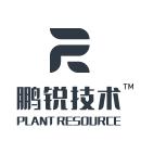深圳鹏锐信息技术股份有限公司