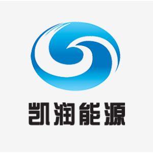 山东翔润新能源有限公司