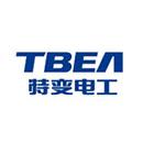https://static.bjx.com.cn/EnterpriseNew/CompanyLogo/52388/2019032709095795_892722.jpg