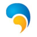 https://static.bjx.com.cn/EnterpriseNew/CompanyLogo/52428/2020071417205981_500584.png