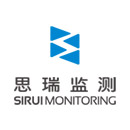 https://static.bjx.com.cn/EnterpriseNew/CompanyLogo/52491/2020071714061845_708492.jpg
