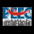 北京国网京能工程咨询有限公司