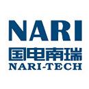 北京国电富通科技发展有限责任公司