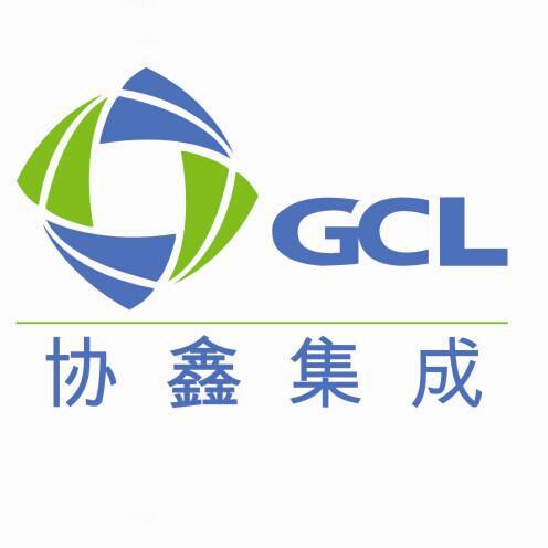 阜宁协鑫集成科技有限公司
