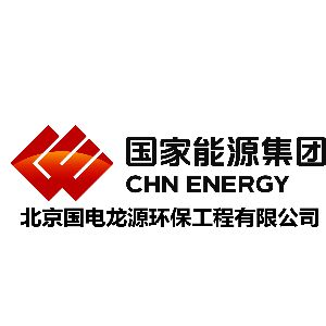 https://static.bjx.com.cn/EnterpriseNew/CompanyLogo/52819/2019122315240005_550178.jpeg