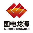 北京国电龙源环保工程有限公司