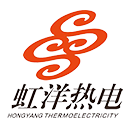 https://static.bjx.com.cn/EnterpriseNew/CompanyLogo/52856/2020071617115507_39802.png