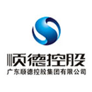 https://static.bjx.com.cn/EnterpriseNew/CompanyLogo/53040/2020071821075475_818124.png
