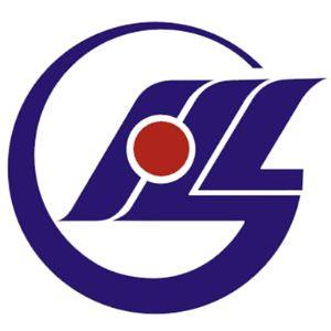 盛隆电气集团电力工程有限公司