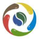 北京中振神赟环保科技有限公司