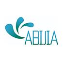 阿比嘉(北京)环保科技有限公司