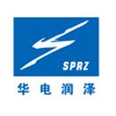北京华电润泽环保有限公司