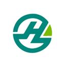 浙江华力环境科技有限公司