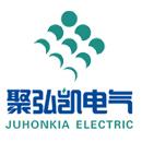 浙江聚弘凯电气有限公司