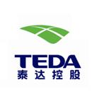 遵化泰达环保有限公司