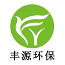https://static.bjx.com.cn/EnterpriseNew/CompanyLogo/53435/2020071610113822_689360.png