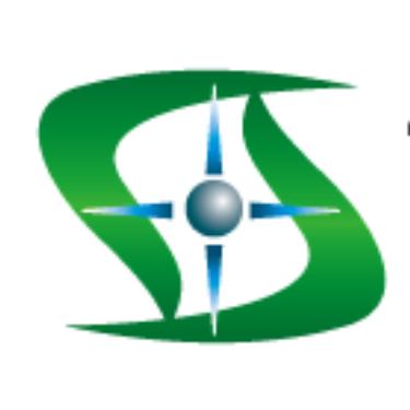 河北协同水处理技术有限公司