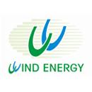 新疆风能有限责任公司