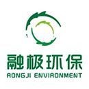 https://static.bjx.com.cn/EnterpriseNew/CompanyLogo/53520/2020071910082137_376463.png