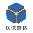 北京众信盛达电力工程有限公司
