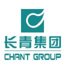 韶关市曲江长青环保热电有限公司