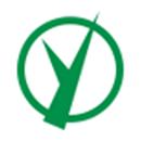 内蒙古吉源热电有限责任公司
