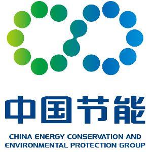 中节能风力发电(新疆)有限公司