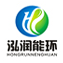 https://static.bjx.com.cn/EnterpriseNew/CompanyLogo/53697/2020071713133662_694804.png